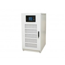 Модульный трехфазный ИБП SM060(3x20) 60 кВА