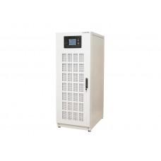 Модульный трехфазный ИБП SM060 (6x10) 60 кВА