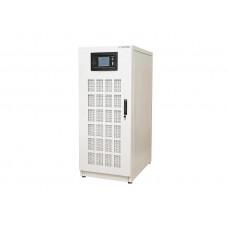 Трехфазный ИБП ST33080 (80 кВА)