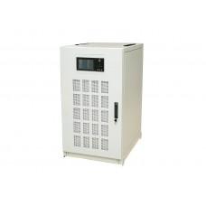 Трехфазный ИБП ST33100 (100 кВА)