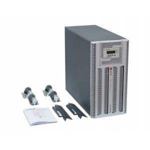 Электрооборудование и комплектующие для центра стандартизации, метрологии и испытаний в Республике Коми